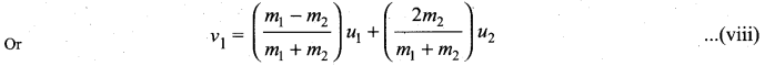 Samacheer Kalvi 11th Physics Solutions Chapter 4 Work, Energy and Power 46