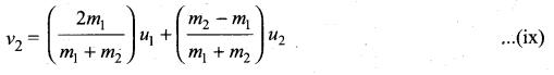 Samacheer Kalvi 11th Physics Solutions Chapter 4 Work, Energy and Power 47