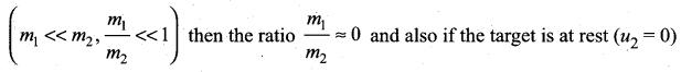 Samacheer Kalvi 11th Physics Solutions Chapter 4 Work, Energy and Power 49