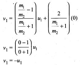 Samacheer Kalvi 11th Physics Solutions Chapter 4 Work, Energy and Power 50