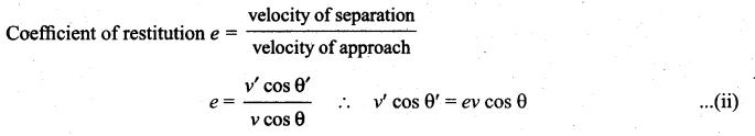 Samacheer Kalvi 11th Physics Solutions Chapter 4 Work, Energy and Power 601