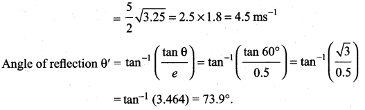 Samacheer Kalvi 11th Physics Solutions Chapter 4 Work, Energy and Power 62