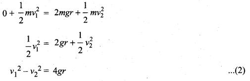 Samacheer Kalvi 11th Physics Solutions Chapter 4 Work, Energy and Power 641