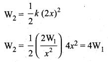 Samacheer Kalvi 11th Physics Solutions Chapter 4 Work, Energy and Power 701