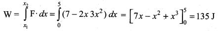 Samacheer Kalvi 11th Physics Solutions Chapter 4 Work, Energy and Power 81