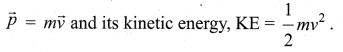 Samacheer Kalvi 11th Physics Solutions Chapter 4 Work, Energy and Power 96