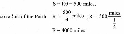 Samacheer Kalvi 11th Physics Solutions Chapter 6 Gravitation 106
