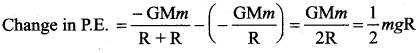 Samacheer Kalvi 11th Physics Solutions Chapter 6 Gravitation 135