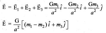 Samacheer Kalvi 11th Physics Solutions Chapter 6 Gravitation 217