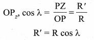Samacheer Kalvi 11th Physics Solutions Chapter 6 Gravitation 788