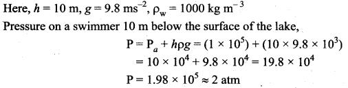 Samacheer Kalvi 11th Physics Solutions Chapter 7 Properties of Matter 1034