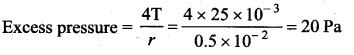 Samacheer Kalvi 11th Physics Solutions Chapter 7 Properties of Matter 147