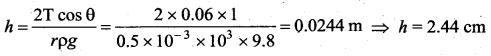 Samacheer Kalvi 11th Physics Solutions Chapter 7 Properties of Matter 175