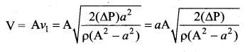 Samacheer Kalvi 11th Physics Solutions Chapter 7 Properties of Matter 911
