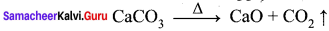 Samacheer Kalvi 12th Chemistry Solutions Chapter 1 Metallurgy img-12
