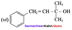 Samacheer Kalvi 12th Chemistry Solutions Chapter 11 Hydroxy Compounds and Ethers-225