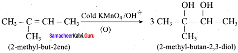 Samacheer Kalvi 12th Chemistry Solutions Chapter 11 Hydroxy Compounds and Ethers-34