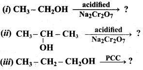 Samacheer Kalvi 12th Chemistry Solutions Chapter 11 Hydroxy Compounds and Ethers-202