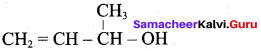 Samacheer Kalvi 12th Chemistry Solutions Chapter 11 Hydroxy Compounds and Ethers-141