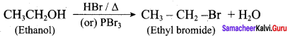 Samacheer Kalvi 12th Chemistry Solutions Chapter 11 Hydroxy Compounds and Ethers-42