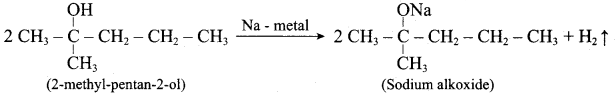 Samacheer Kalvi 12th Chemistry Solutions Chapter 11 Hydroxy Compounds and Ethers-43