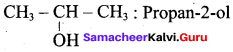 Samacheer Kalvi 12th Chemistry Solutions Chapter 11 Hydroxy Compounds and Ethers-144