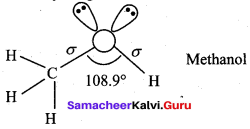 Samacheer Kalvi 12th Chemistry Solutions Chapter 11 Hydroxy Compounds and Ethers-145