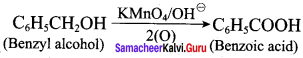 Samacheer Kalvi 12th Chemistry Solutions Chapter 11 Hydroxy Compounds and Ethers-51