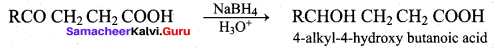 Samacheer Kalvi 12th Chemistry Solutions Chapter 11 Hydroxy Compounds and Ethers-155