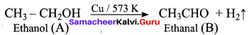 Samacheer Kalvi 12th Chemistry Solutions Chapter 11 Hydroxy Compounds and Ethers-267