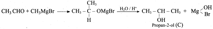 Samacheer Kalvi 12th Chemistry Solutions Chapter 11 Hydroxy Compounds and Ethers-268