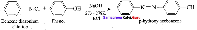 Samacheer Kalvi 12th Chemistry Solutions Chapter 11 Hydroxy Compounds and Ethers-176