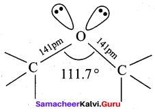 Samacheer Kalvi 12th Chemistry Solutions Chapter 11 Hydroxy Compounds and Ethers-177