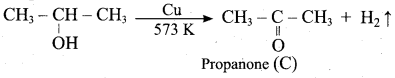 Samacheer Kalvi 12th Chemistry Solutions Chapter 11 Hydroxy Compounds and Ethers-276