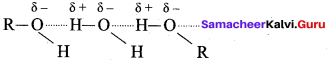 Samacheer Kalvi 12th Chemistry Solutions Chapter 11 Hydroxy Compounds and Ethers-183
