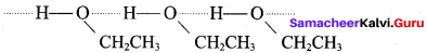 Samacheer Kalvi 12th Chemistry Solutions Chapter 11 Hydroxy Compounds and Ethers-184