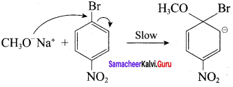 Samacheer Kalvi 12th Chemistry Solutions Chapter 11 Hydroxy Compounds and Ethers-92