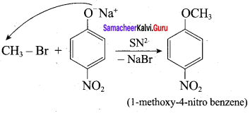 Samacheer Kalvi 12th Chemistry Solutions Chapter 11 Hydroxy Compounds and Ethers-94