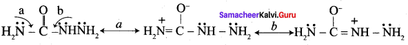Samacheer Kalvi 12th Chemistry Solutions Chapter 12 Carbonyl Compounds and Carboxylic Acids-258