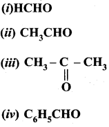Samacheer Kalvi 12th Chemistry Solutions Chapter 12 Carbonyl Compounds and Carboxylic Acids-262