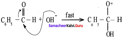 Samacheer Kalvi 12th Chemistry Solutions Chapter 12 Carbonyl Compounds and Carboxylic Acids-271