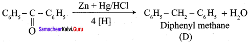 Samacheer-Kalvi-12th-Chemistry-Solutions-Chapter-12-Carbonyl-Compounds-and-Carboxylic-Acids-13-2