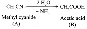Samacheer-Kalvi-12th-Chemistry-Solutions-Chapter-12-Carbonyl-Compounds-and-Carboxylic-Acids-17-2
