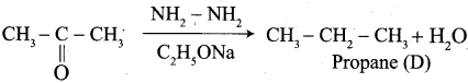 Samacheer-Kalvi-12th-Chemistry-Solutions-Chapter-12-Carbonyl-Compounds-and-Carboxylic-Acids-19-2
