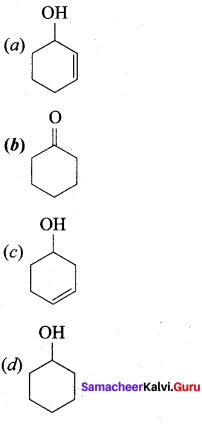 Samacheer Kalvi 12th Chemistry Solutions Chapter 12 Carbonyl Compounds and Carboxylic Acids-2 .1