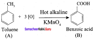 Samacheer-Kalvi-12th-Chemistry-Solutions-Chapter-12-Carbonyl-Compounds-and-Carboxylic-Acids-20-2