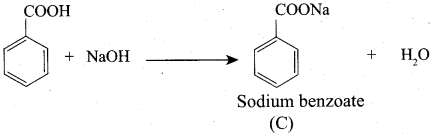 Samacheer-Kalvi-12th-Chemistry-Solutions-Chapter-12-Carbonyl-Compounds-and-Carboxylic-Acids-21-2
