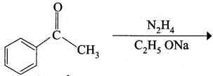 Samacheer Kalvi 12th Chemistry Solutions Chapter 12 Carbonyl Compounds and Carboxylic Acids-21