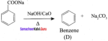 Samacheer-Kalvi-12th-Chemistry-Solutions-Chapter-12-Carbonyl-Compounds-and-Carboxylic-Acids-22-2