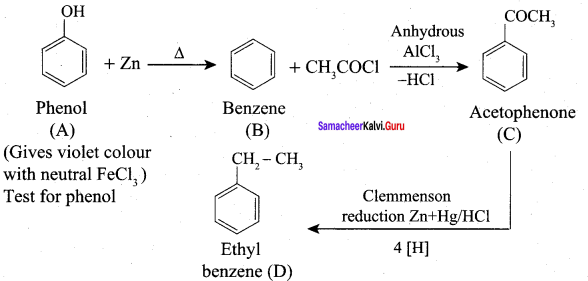 Samacheer-Kalvi-12th-Chemistry-Solutions-Chapter-12-Carbonyl-Compounds-and-Carboxylic-Acids-24-2